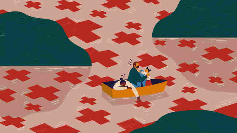 Buyer Beware: New Cheaper Insurance Policies May Have Big Coverage Gaps