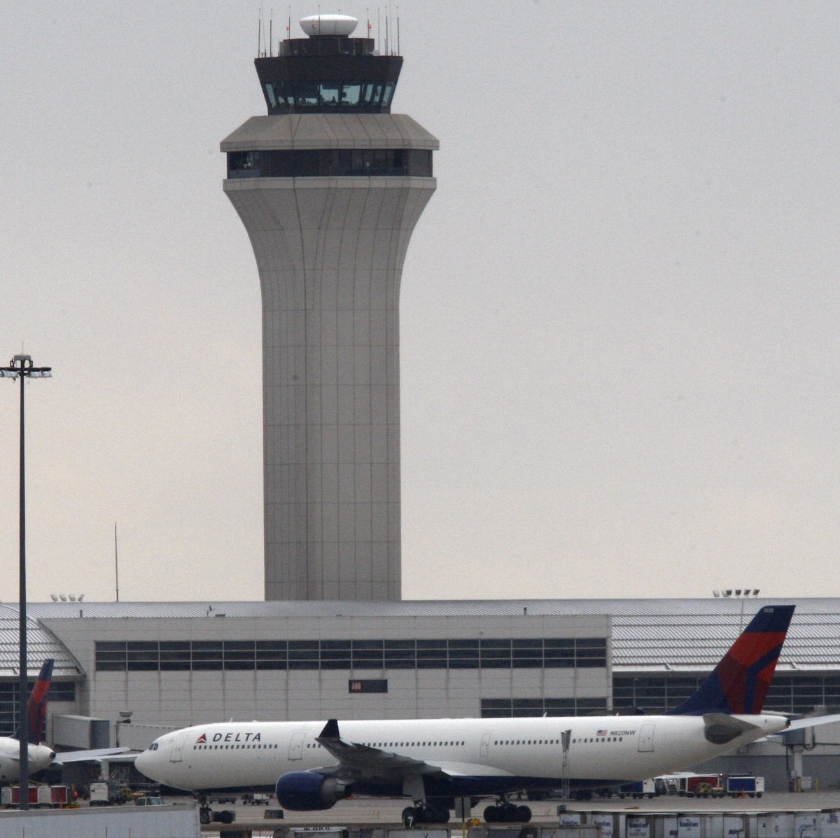 Faa Bill May Provide Relief To Air Travelers In Cramped