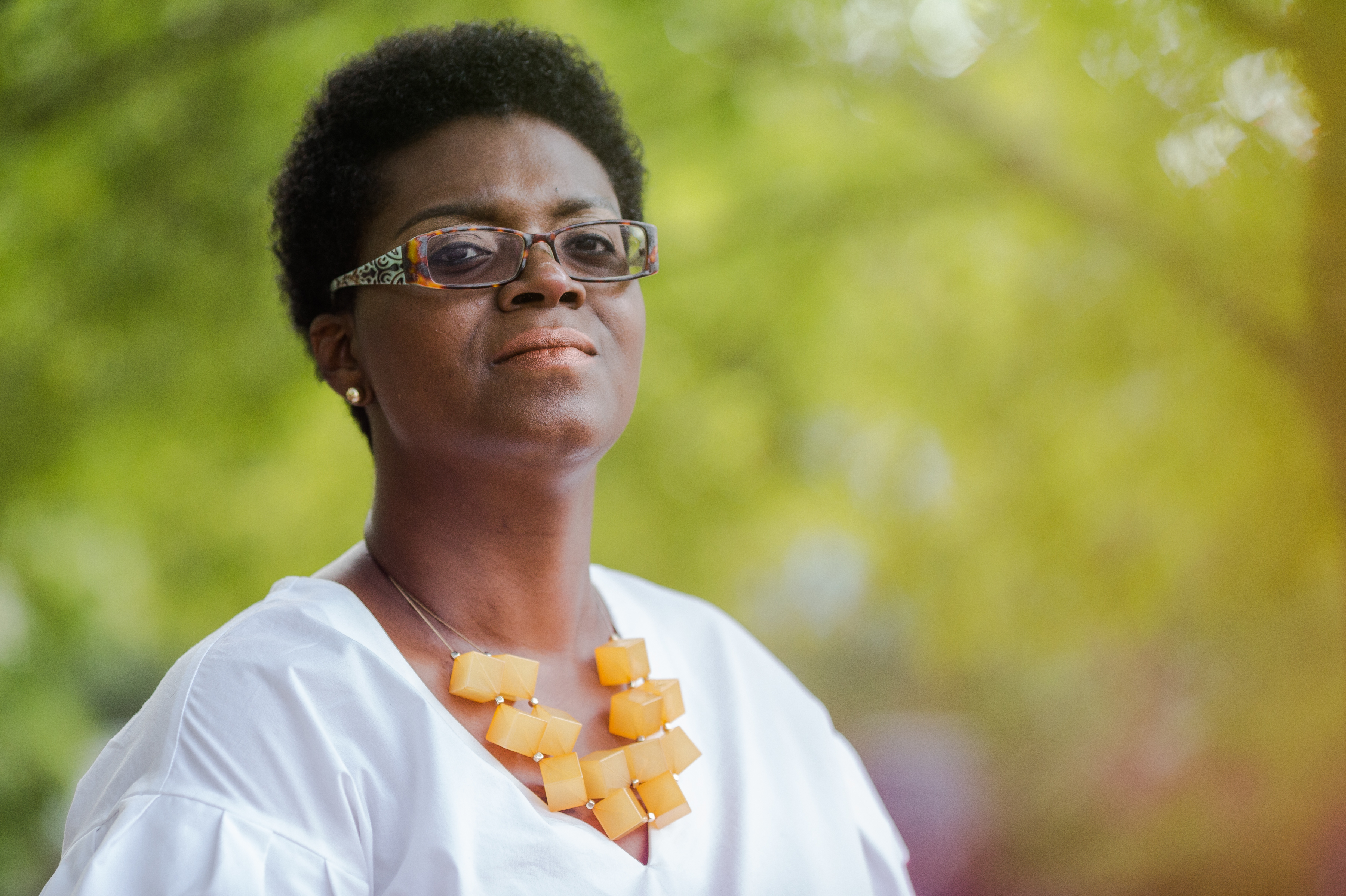 One Reason Breast Cancer Is More Lethal For Black Women Shots Health News Npr