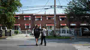 The American Dream: One Block Can Make All The Difference