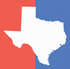 2018 Texas Midterm Election Results