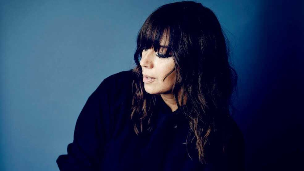 New Music Friday For Oct. 5: Cat Power And 7 Other Albums You Should Hear Now