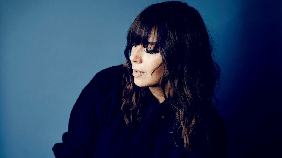 Cat Power's <em>Wanderer </em>is on our shortlist of essential releases for Oct. 5. (Julien Bourgeois)