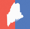 2018 Maine Midterm Election Results