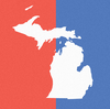 2018 Michigan Midterm Election Results