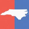 2018 North Carolina Midterm Election Results