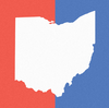 2018 Ohio Midterm Election Results