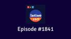 Episode #1841