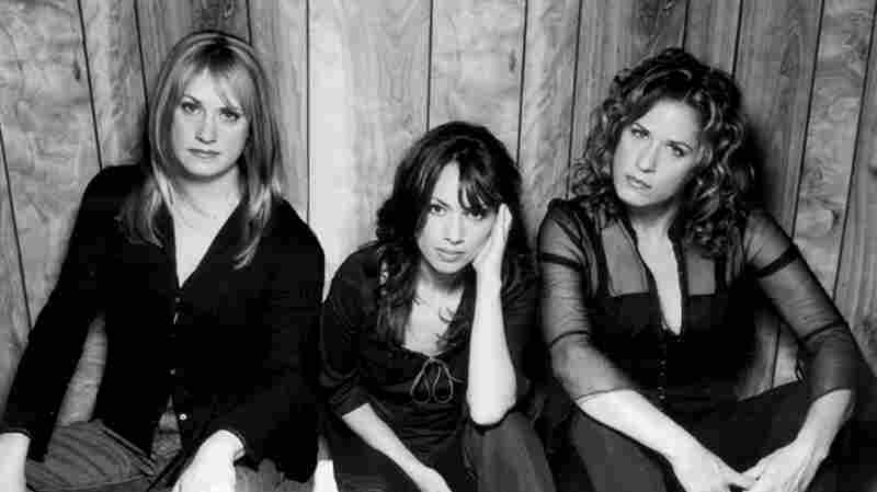 Hear The Bangles Cover The Three O'Clock For Paisley Underground Compilation