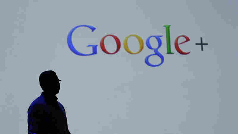 Google+ Shutting Down For Consumers After Data Vulnerability Is Revealed
