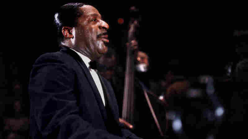 Into the Vault: Erroll Garner Uncovered