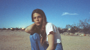 Hear Maggie Rogers' 'Light On' From Her New Album, 'Heard It In A Past Life'