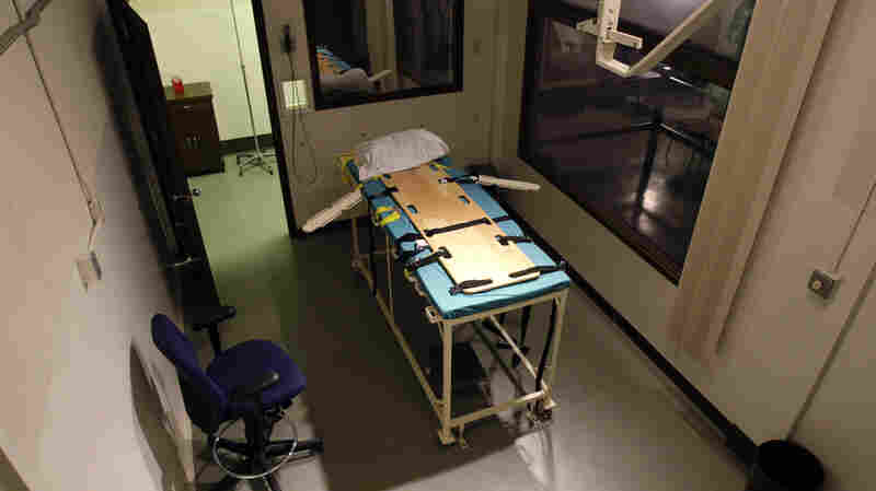 Washington State Strikes Down Death Penalty, Citing Racial Bias