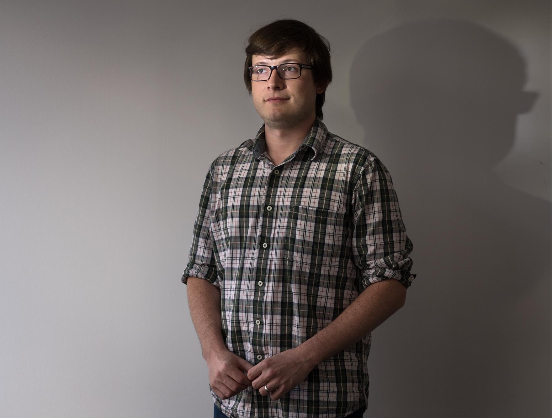Meet The Internet Researchers Unmasking Russian Assassins