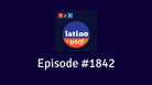 Episode #1842