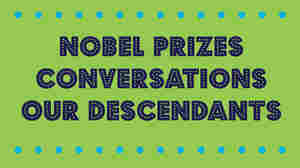 Overrated/Underrated: Nobel Prizes, Conversations, And Our Descendants