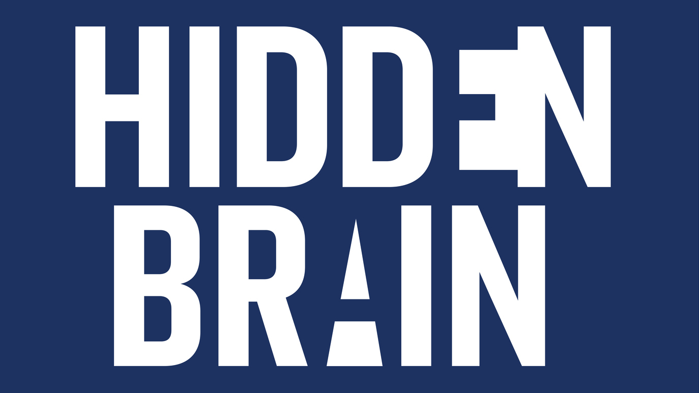 Image result for hidden brain