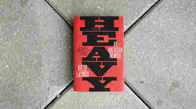 'Heavy' Brilliantly Renders The Struggle To Become Fully Realized