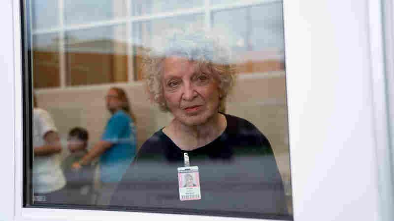 在爱荷华州,让监狱更好地为妇女服务的承诺