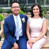 When Immigration Status Puts Couple's Life 'At Pause'