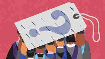 Harvard Admissions Secrets Emerge; Defrauded Borrowers Can Now Seek Loan Forgiveness