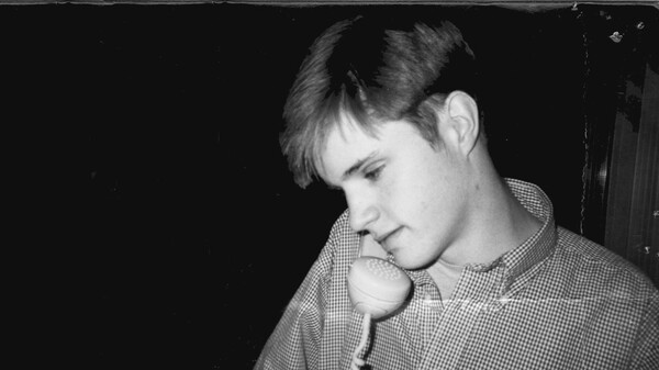 Matthew Shepard Laid To Rest, 20 Years After His Death