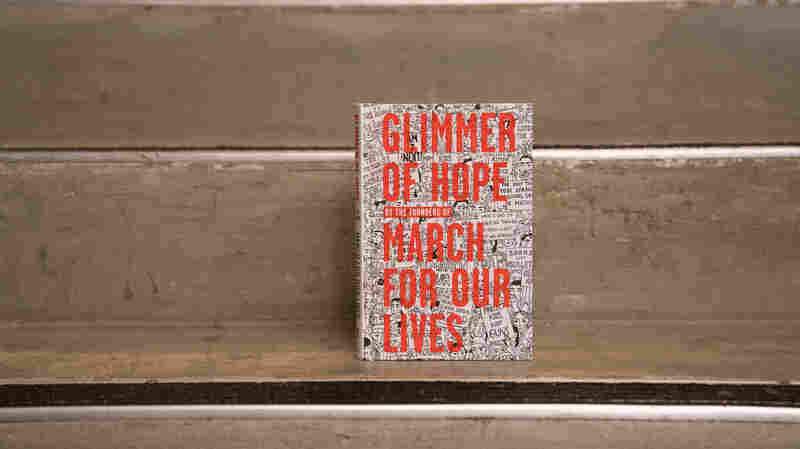 'Glimmer Of Hope' Provides A Blueprint For Launching Social Change