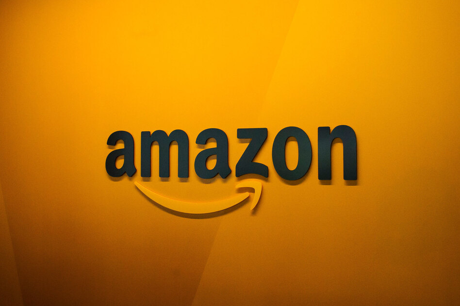 Splitting Amazon's second headquarters between two locations would dilute the company's original promise of a megadeal, but it could also relieve Amazon of being blamed for worsening traffic and increased housing prices. (David Ryder/Getty Images)