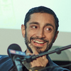 Riz Ahmed On Rapping, Acting And Being His (Sometimes Shirtless) 'Most Complex Self'