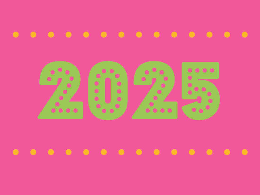 robots 2025