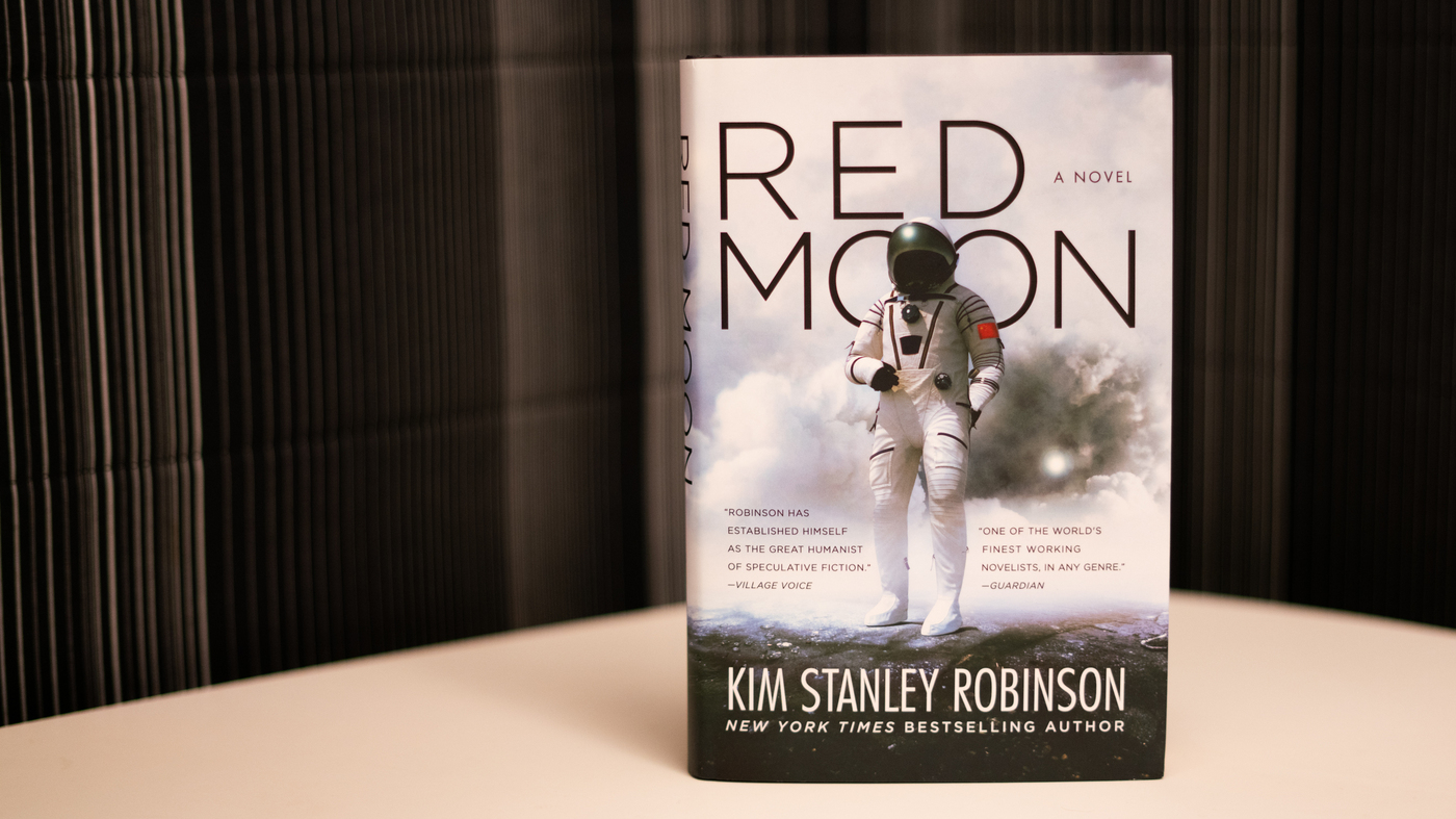 red moon information - photo #33