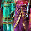 When Is It OK To Wear The Clothing Of Another Culture?