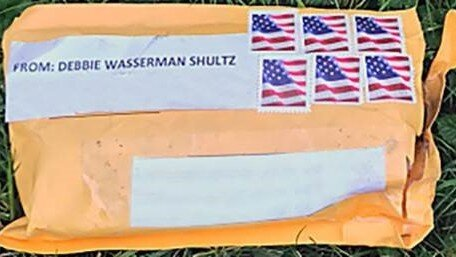 Package Investigation Puts Spotlight On Postal Service