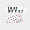 2018 Election Results For Key Ballot Measures And State Propositions