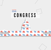 2018 House Election Results For Congressional Races