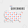 2018 Governor Election Results Across The Country