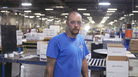 VIDEO: As Elections Loom, Workers In Trump Country Reckon With Tariffs Fallout