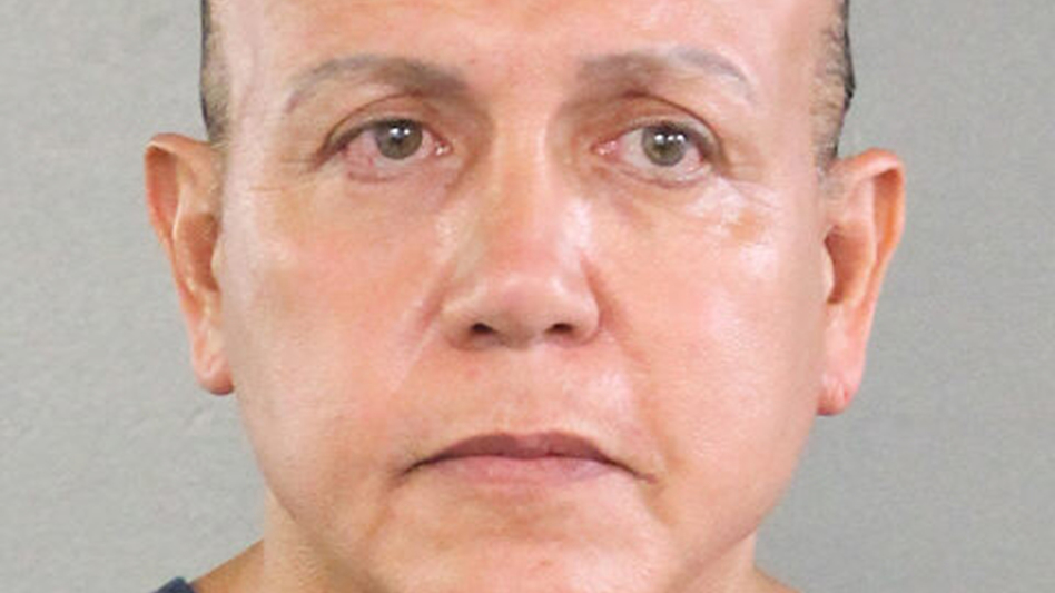 Cesar Sayoc, accused of mailing explosive devices to a number of prominent Trump critics, reportedly had a list of potential targets, including an editor at <em>The New York Times</em>.