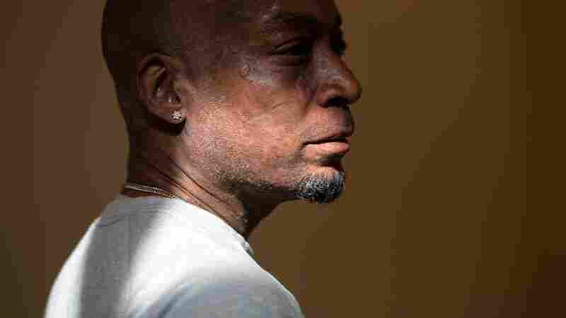 Groundskeeper Accepts Reduced $78 Million Award In Monsanto Cancer Suit