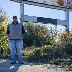 Life After GM: A Family Upended By Auto Plant Closure Took Divergent Paths