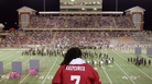 VIDEO: As Elections Approach, NFL Protests Are On These Texans' Minds
