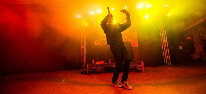 Hear Vince Staples' Surprise New Album 'FM' : NPR on what time does radio shack close, what time does starbucks close, what time does rite aid close, what time does costco close, what time does toys r us close,