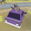 Reading The Game: Donut County