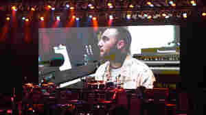 What Will Mac Miller's Legacy Be?