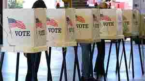 不要因为他们不能投票而把他们计算在内