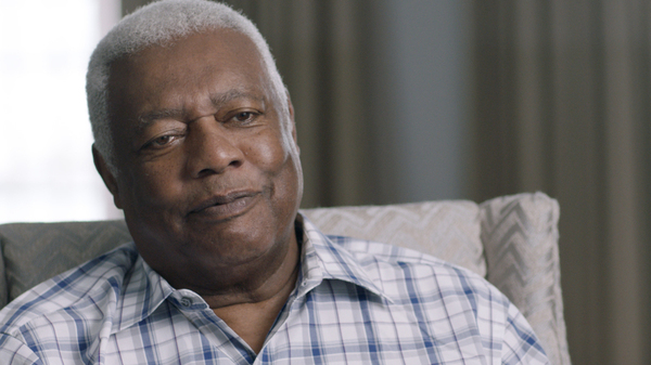 Oscar Robertson is one of the athletes who