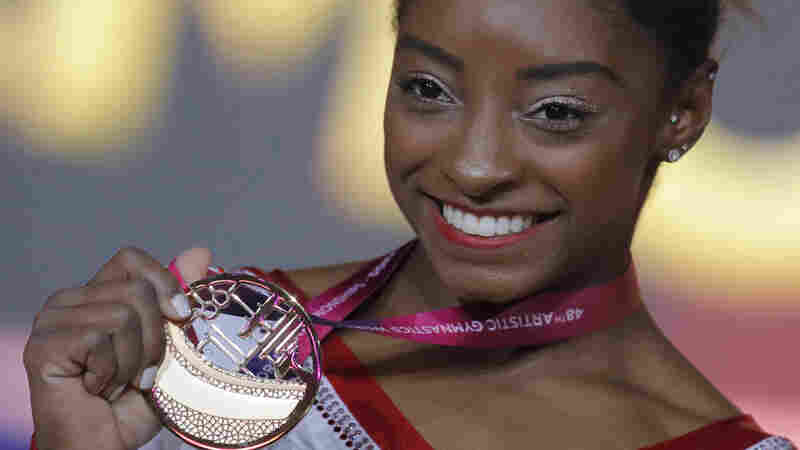 Olympic Officials Move To Dump USA Gymnastics As Organizers Of Olympic Athletes