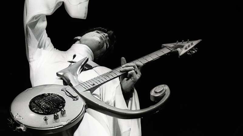 watch 3 rare prince videos for endorphinmachine rock and roll is