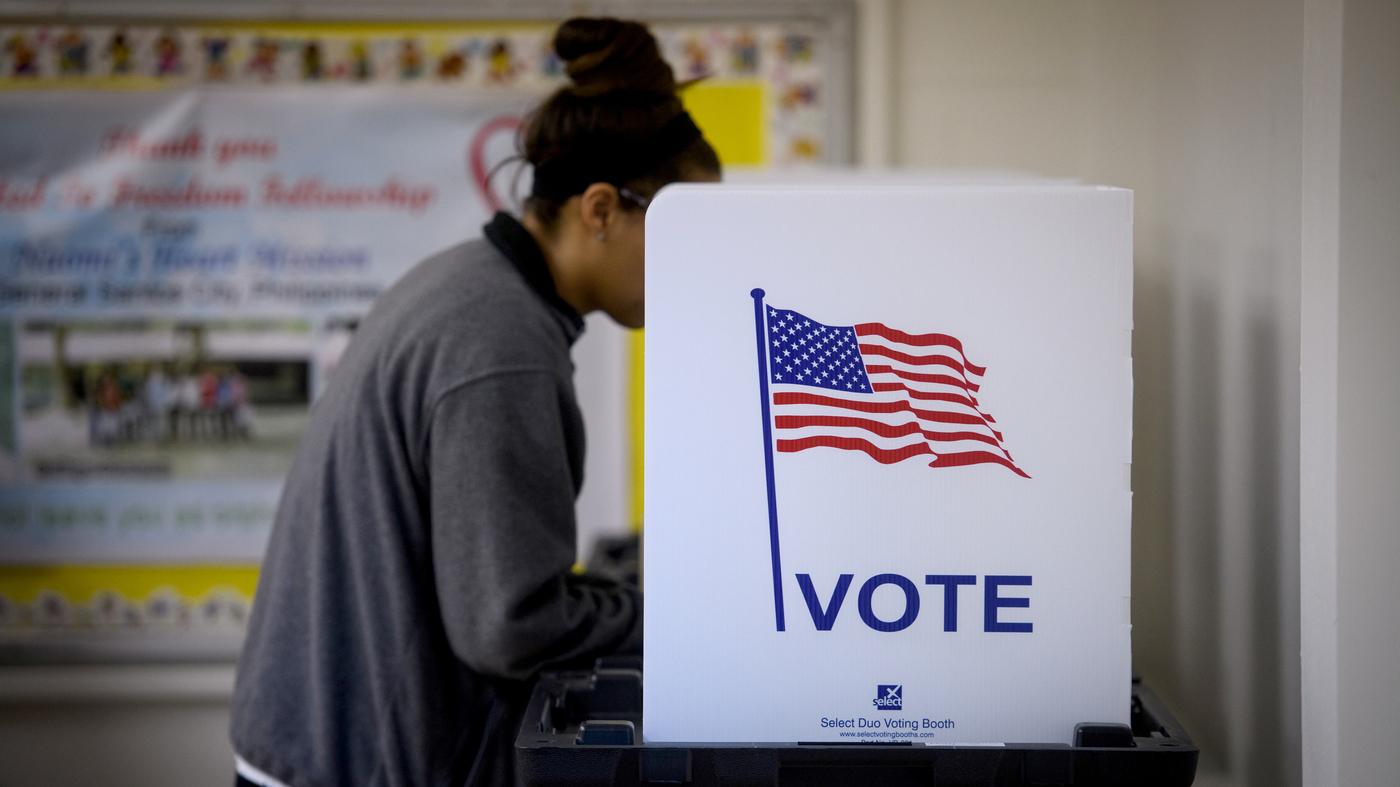 where to vote - photo #38