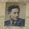 The Cost Of Courage: The 2 Couples Who Rescued My Family From The Nazis